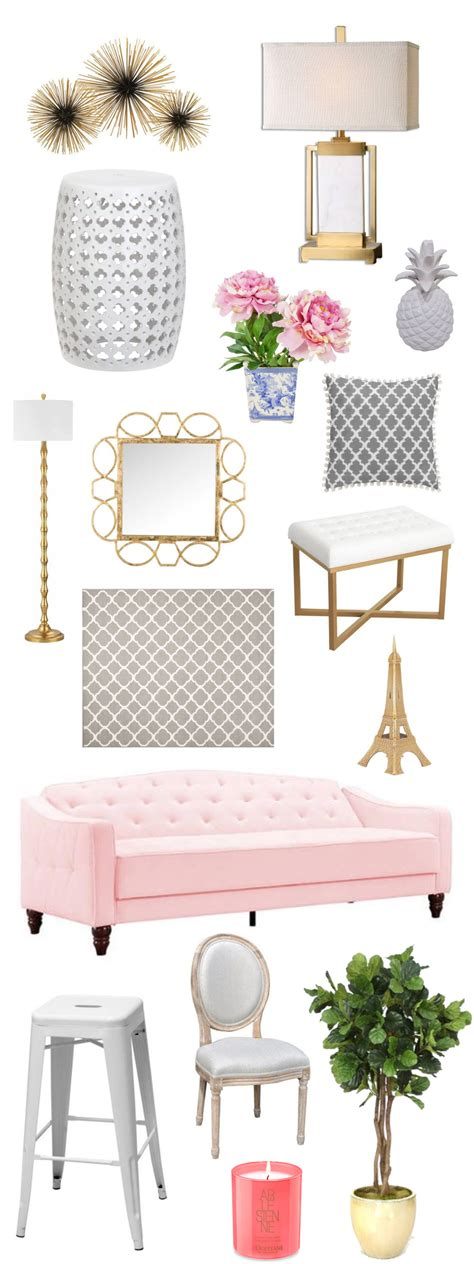 Tips For Updating Your Home With Affordable Decor With Walmart