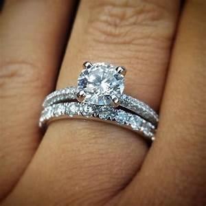 Nile Diamond Rings Wedding Promise Diamond Engagement