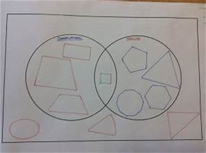 Year 6  U2013 Mr Pattison U2019s Maths Group  U2013 Venn Diagrams