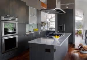 kitchen island range 25 kitchen island ideas home dreamy