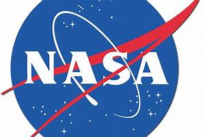 NASA's Spinoff magazine catalogs the benefits of aerospace ...