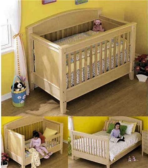 baby crib pattern wood working sewing patterns  baby