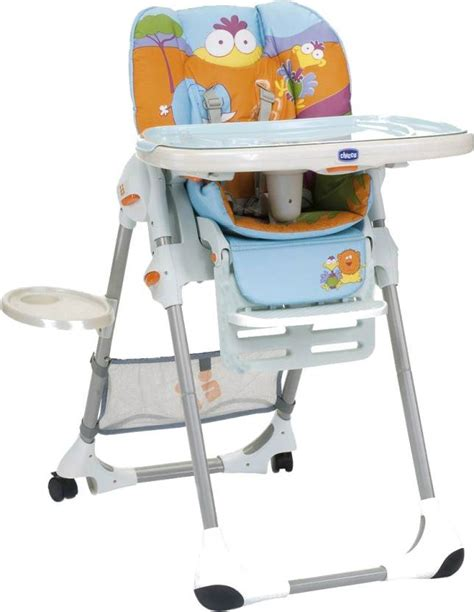 Chicco High Chair Cover by Chicco Polly 2 In 1 Highchair Safari Buy Baby Care