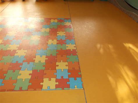 revetment sols pour enfants meubles  decoration tunisie