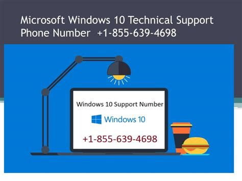windows support phone number microsoft 800 number tech support pdfeports786 web fc2