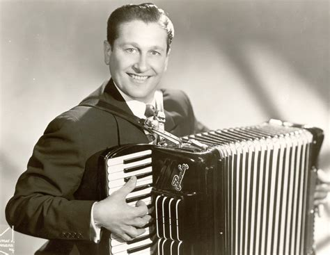 Image result for images lawrence welk