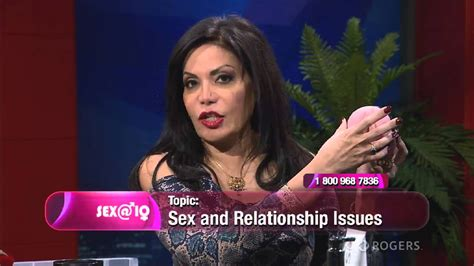 Sex 10 With Rebecca Discussing Safe Anal Sex Youtube