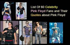 Pink Floyd – ... Waiting Floyd Quotes