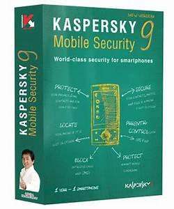 Antivirus En Ligne Kaspersky : telecharger antivirus gratuit panda ~ Medecine-chirurgie-esthetiques.com Avis de Voitures
