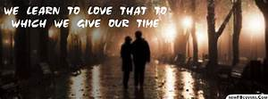 50 Best Romantic and Love Cover Photos For Your Facebook ...