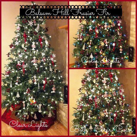 accessories amusing balsam hill christmas tree design
