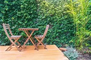 photos amenagement jardin paysager jardin amenagement With amenagement de jardin en pente 3 creation jardin de ville avec piscine marseille prado