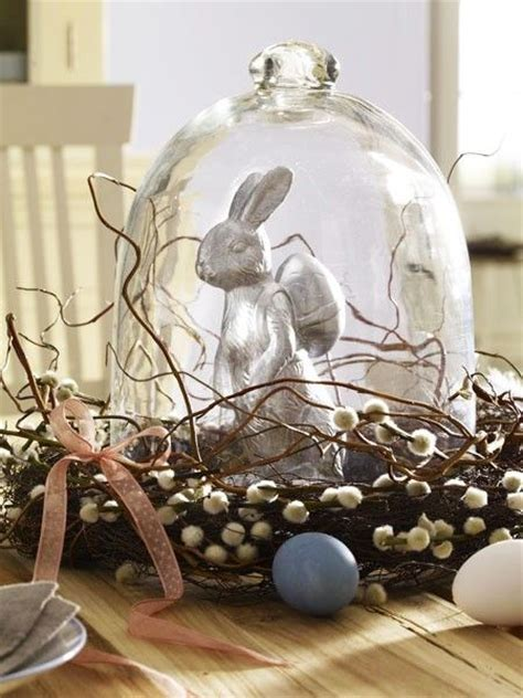 Deko Ideen Ostern by 98 Best Deko Diy Zu Ostern Images On