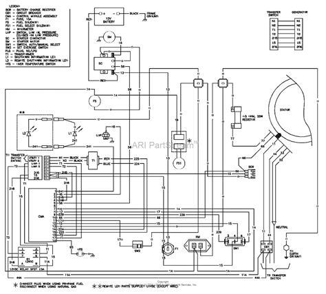 schematics  generators printable worksheets