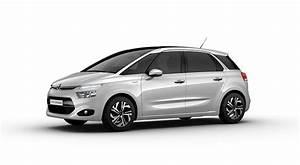 Citroën C4 Picasso Business : citro n c4 picasso new c4 picasso cars citro n south africa ~ Gottalentnigeria.com Avis de Voitures