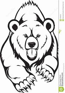 31 best images about bears on Pinterest | Animal drawings ...