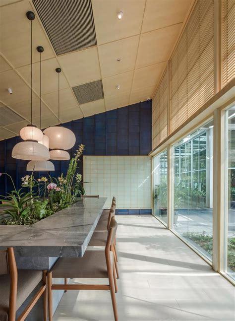 Image result for takenouchi webb Home interior design