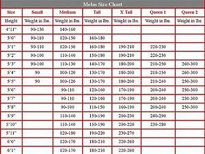 Melas Silky Sheer Control Top As 609 As 609lu