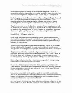 Essay Reflection Paper Examples Exchange Application Essay Format Subjects For A Research Paper Sample Essay High School also Example Of A Thesis Statement In An Essay Exchange Program Essay Best Site To Buy A Research Paper Student  Essays About English Language