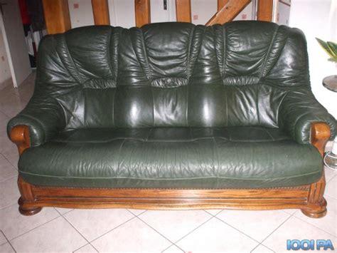 le bon coin canape cuir maison design jiphouse