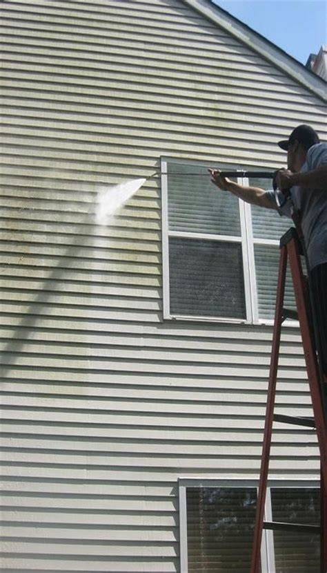 19 best images about power washing on cleanses