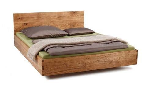 Tweepersoonsbed Beter Bed by Eikenhouten Bed Naps Massief Houten Hoofdbord מיטות