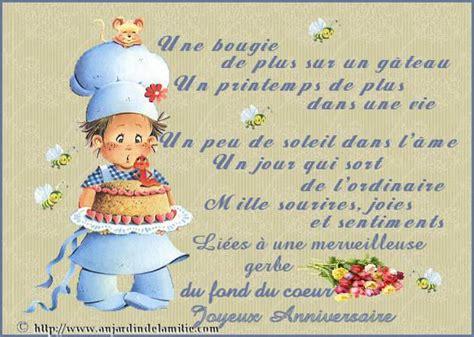 recette de cuisine gratuite carte anniversaire
