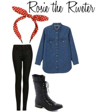 Costumes In Your Closet Ideas by The Costume That S Already In Your Closet