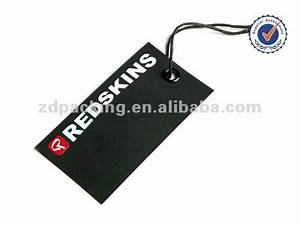 wholesale garment tags for clothing hang tags pinterest With clothing hang tags wholesale