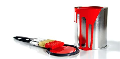 What's In The Paint Can?  Jw Graham Painting. How Decorate A Living Room. Light Beige Living Room. Grey And Pink Living Room Ideas. Painting And Decorating Ideas Living Room. Www.living Room. Fau Living Room Theater Buy Tickets. Wood Stove In Living Room. All White Living Rooms