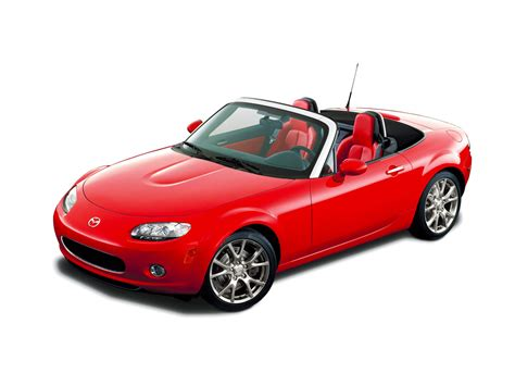 06 Mazda Miata by 2006 Mazda Mx 5 Miata Review Supercars Net