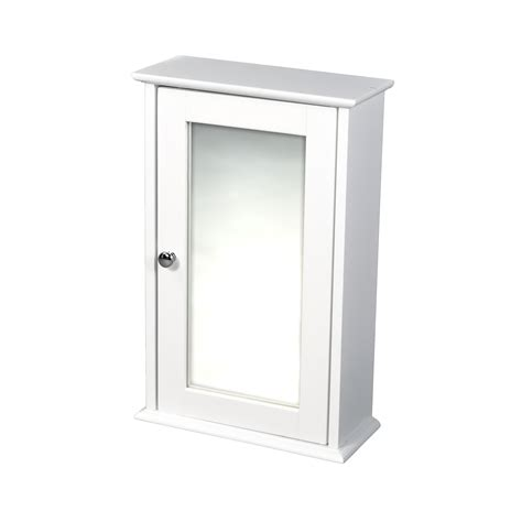 White Mirrored Bathroom Wall Cabinet by Alaska Bathroom Mirrored Wall Cabinet Available In Grey