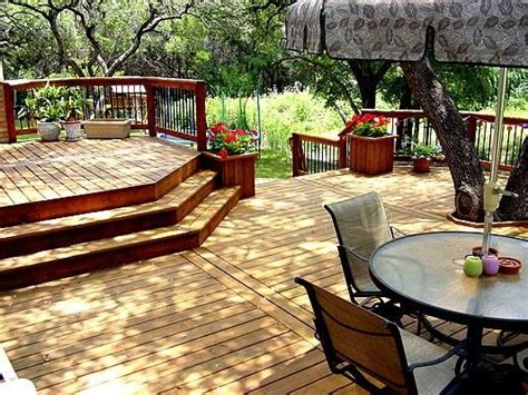 141 Best Images About Outdoor Kitchenpatiodeck On. Cheap White Plastic Patio Table. Patio Furniture Cleaner Goo Gone. Amazon Small Patio Table And Chairs. Garden Furniture Outlet Uk. Big Lots Kingston Patio Furniture. Patio Furniture Yorkshire. Bistro Patio Set Canadian Tire. Patio Furniture Cover Round