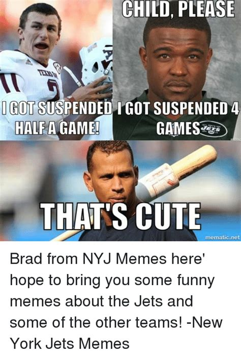 New York Jets Memes - 25 best memes about new york jets memes new york jets memes