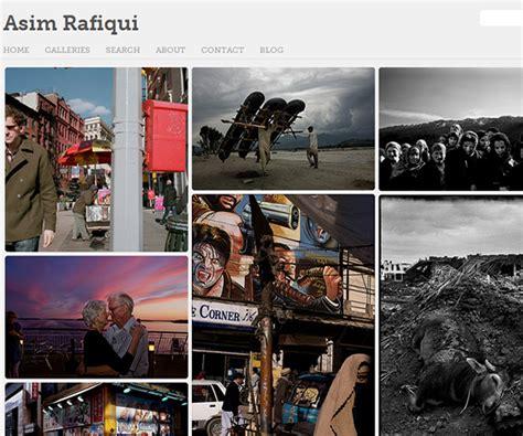 documentary photographers  list  portfolio websites