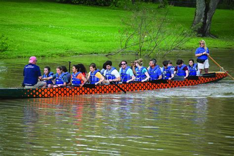 Dragon Boat Racing Requirements by Up The Bayou With A Paddle Local News Stories