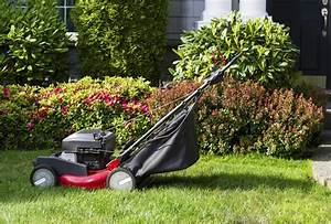 How To Find My Murray Lawn Mower Model Number