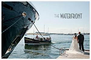 The best places for wedding photos in newport ri wedding for Wedding photographers in ri