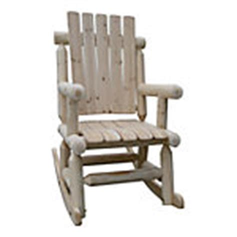 Tractor Supply Wooden Rocking Chairs by Tractor Supply Co Enjoy Searching Shed Furniture