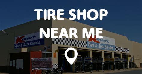 l repair shop near me tire shop near me top tire