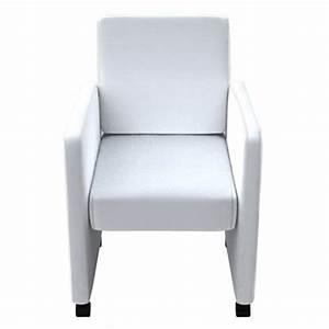 Stühle Esszimmer Weiß : der esszimmer st hle 4er set auf r dern wei gepolstert online shop ~ Sanjose-hotels-ca.com Haus und Dekorationen