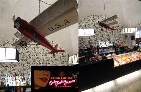 libreria bracciano bar caffetteria robba fresca bracciano roma