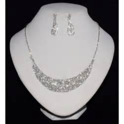 bijoux fantaisie mariage bijoux fantaisie mariage