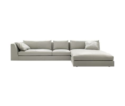 Ligne Roset Bremen by Exclusif By Ligne Roset Product