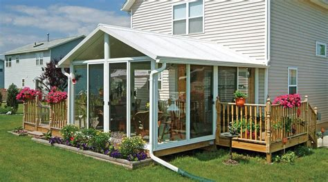 Services  Quality Murfreesboro Sunroom  Roofing Renovations. Patio Builders Central Coast. Ideas For Patio Areas. Patio Covers And Landscaping. Covered Patio Dimensions. Patio Designs Adelaide. Patio Deck Garden Ideas. Patio Table Leg Adjusters. New Construction Patio Homes Scottsdale Az