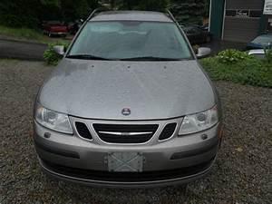 Find Used 2006 Saab 9
