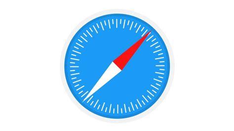 How To Speed Up Safari On Iphone, Ipad & Mac