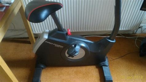 Exercise Bike For Sale Newcastle | Exercise Bike Reviews 101