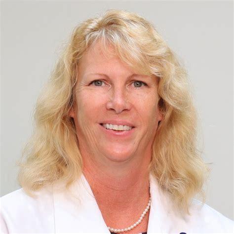 Nationwide insurance carter glass insurance agency llc кэри •. Dr. Margaret F Carter, MD 7000 Wellness Way, Saint Simons Island, GA 31522 - YP.com
