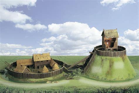 rs vraauujpg  fortress pinterest